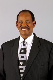 Dr. James Brookins