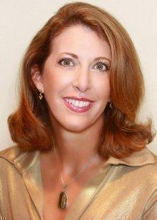 Dr. Jennifer Bencie