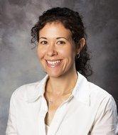 Dr. Jennifer Longo