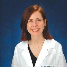 Dr. Jessica Teav