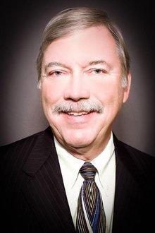 Dr. Kenneth Gustke