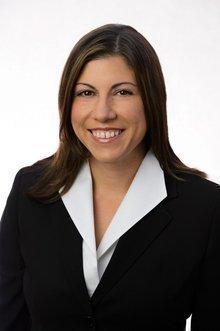 Dr. Kristen Decelles