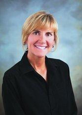 Dr. Marcia Radke