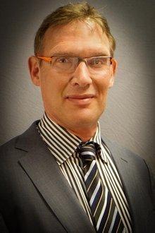 Dr. Mark Frankle