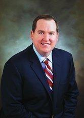 Dr. Michael Bradner