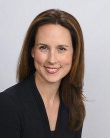 Dr. Rachel Careccia