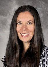 Dr. Rachelle Schwartz