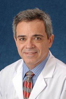 Dr. Rafael Rocha