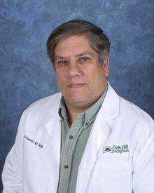 Dr. Robert Falkowski