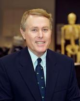 Dr. Robert R. Kennedy