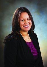 Dr. Sasha Sutherland