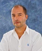 Dr. Sava Nenic