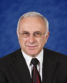 Dr. Stanislaw Golec