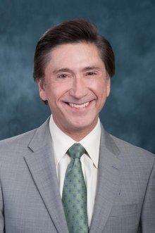 Dr. Stewart Stein