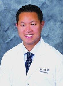 Dr. Tien V. Le