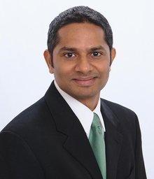 Dr. Utpal Patel