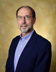 Dr. Wayne Green