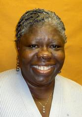 Dr. Wilma Alexandria DaSouza