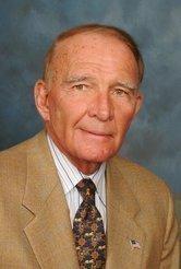 E. Jackson Boggs