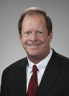 Ed Armstrong