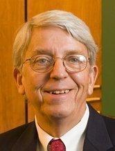 Ed Mierzejewski