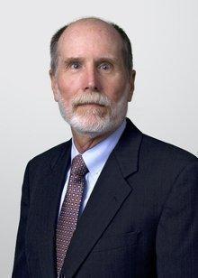 Edward Vogel