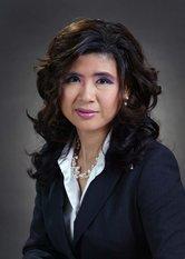Elaine Szeto