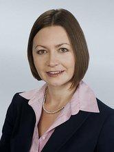 Elena Kohn