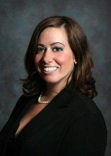 Elise Ramer