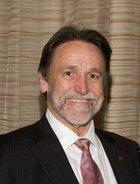 Elliott M. Ross
