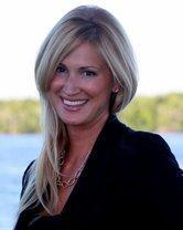 Emily Haase