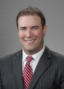 Erik P. Raines