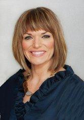 Erika Borland