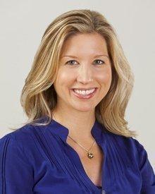Erika Fuller