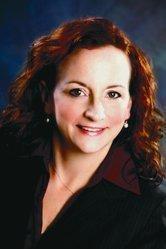 Erin Cockrell