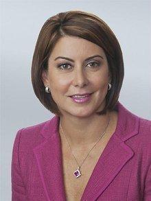Erin Smith Aebel