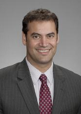 Ethen R. Shapiro