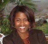 Flora Jackson