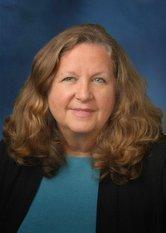 Gail Eggeman