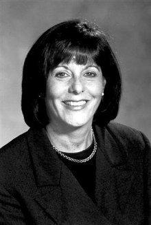 Gail Holtzman