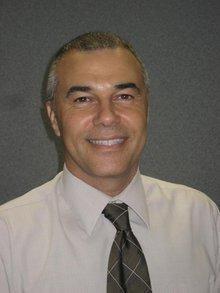 Gamal Megherfi