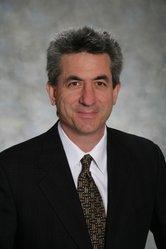 Gary Koch
