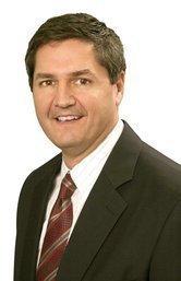 Gary E. Jenkins