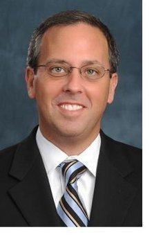 Gary S. Weisman