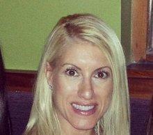 Genevieve O'Hara