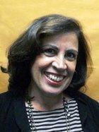Gladys Salas