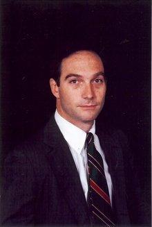 Gordon Schiff