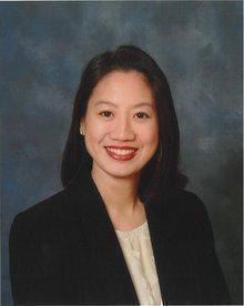 Grace H. Yang