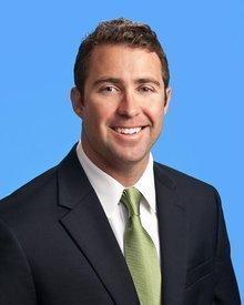 Greg Bulleit