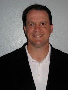 Greg Caraynoff